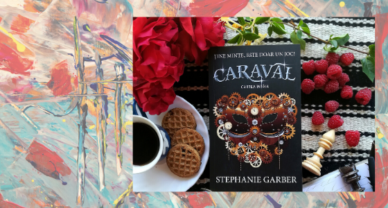 canva_cover_caraval