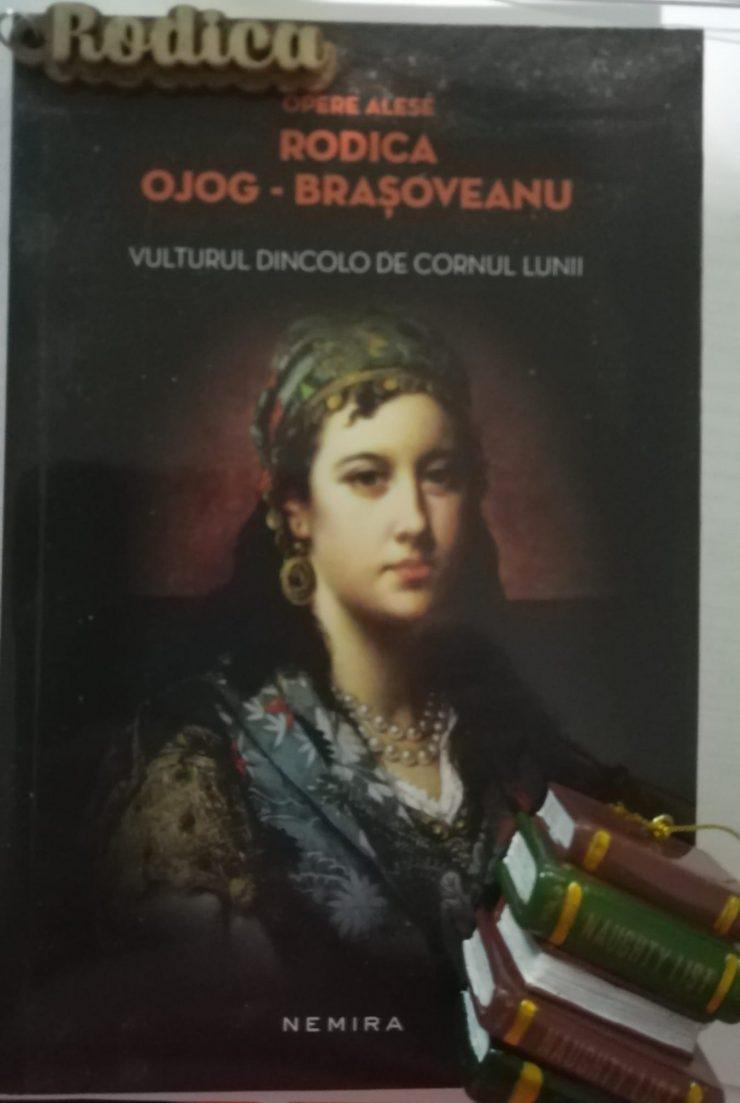 cover rodica ojog brasoveanu