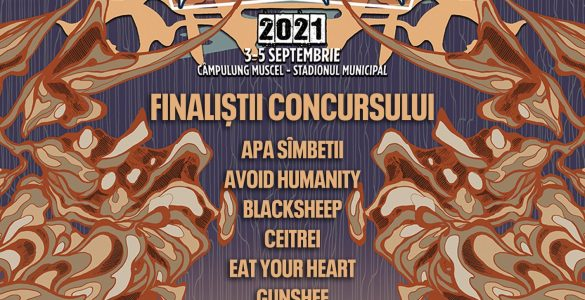 finalisti posada rock 2021